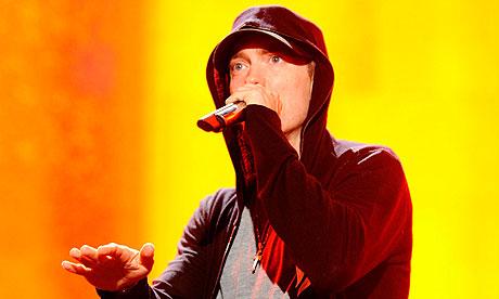Eminem-live-in-Detroit-006
